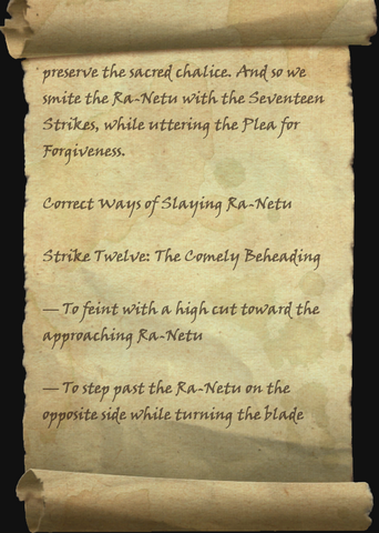 File:Correct Ways of Slaying Ra-Netu 12 2 of 3.png