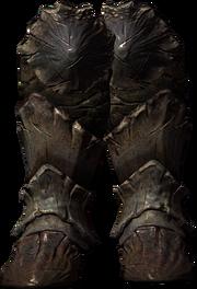 Morag Tong Boots DB
