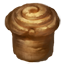 File:Sweetroll ESO.png