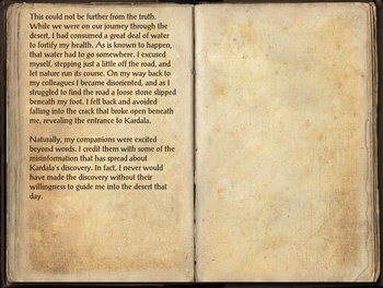 Pages 5-6