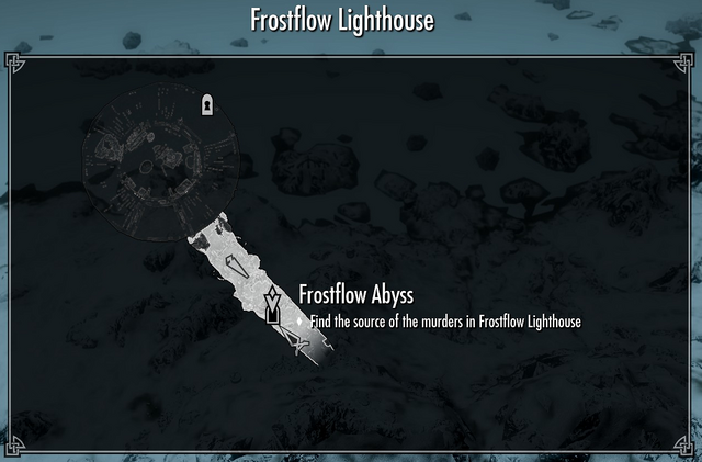 File:Frostflow Abyss Location.png