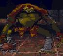 Troll (Arena)