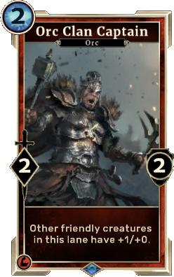 File:Orc Clan Captain (Legends).png