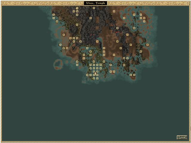 File:Vivec, Temple Map - Morrowind.png