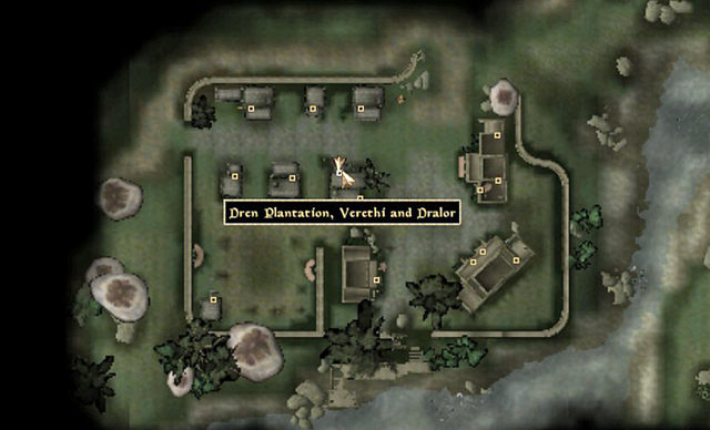 File:Dren Plantation, Verethi and Dralor MapLocation.png