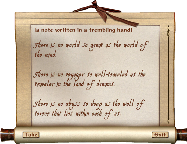 File:Handwritten Note.png