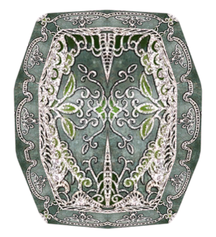 File:Brusef Amelion's Shield.png