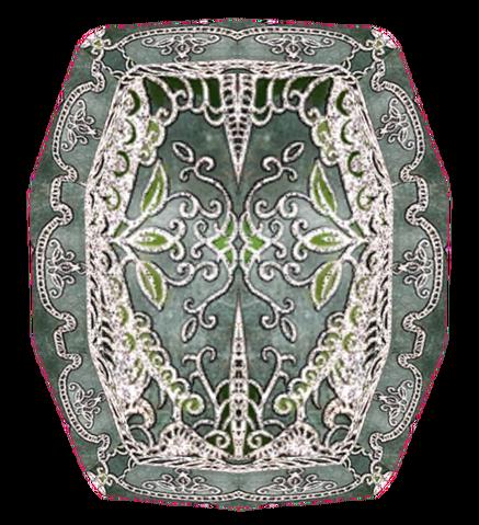 File:Brusef Amelion's Shield.png