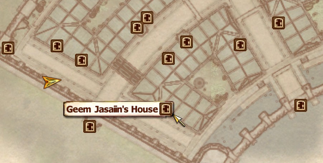 File:Geem Jasaiin's House MapLocation.png