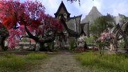 Summerset House