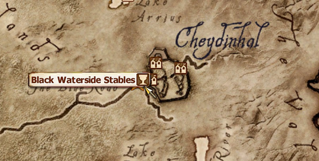 File:Black Waterside Stables MapLocation.png