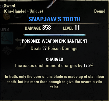 File:Snapjaw's Tooth.png