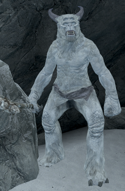 Frost Giant.png