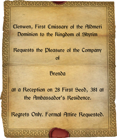 File:Invitation to Elenwen's Reception.png