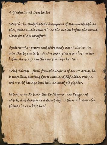 File:Old Handbill.png