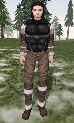File:Baslod Morrowind.png