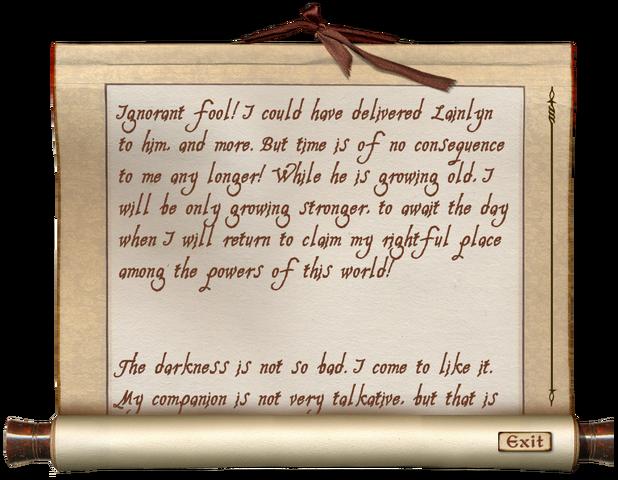 File:Decrepit Note.png