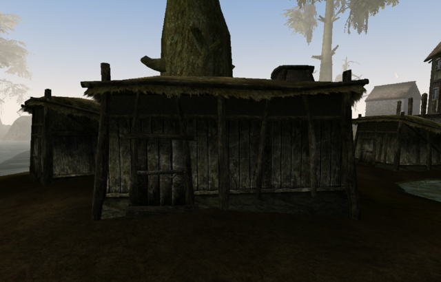 File:Erene Llenim's Shack.png