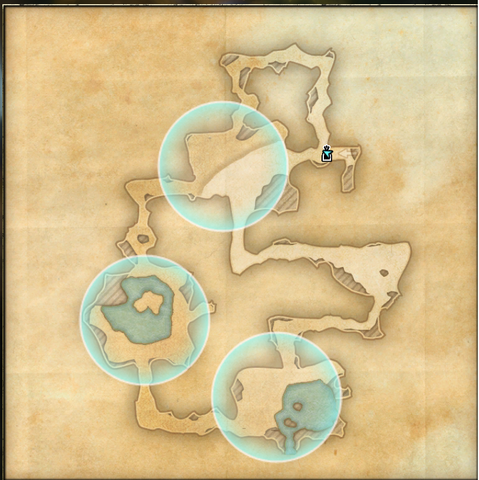 File:The Middens Map.png
