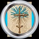 File:Badge-1087-5.png