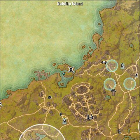 File:Balefire IslandMap.jpg