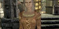 Nana Ildene