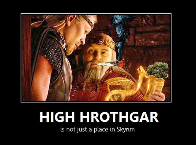 File:High Hrothgar humor.jpg