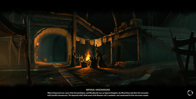 File:Imperial Underground Loading Screen.png