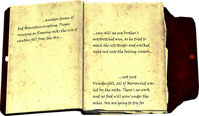 File:Faded diary 1-2.png