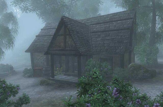 File:Greyland.jpg