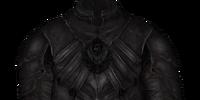 Nightingale Armor (Armor Piece)