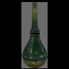 File:PhilterElixir of Enhanced Stamina.png