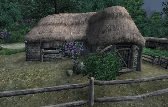 File:Sakeepa's House.png