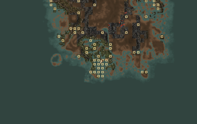 File:Vivec - Map - Morrowind.png