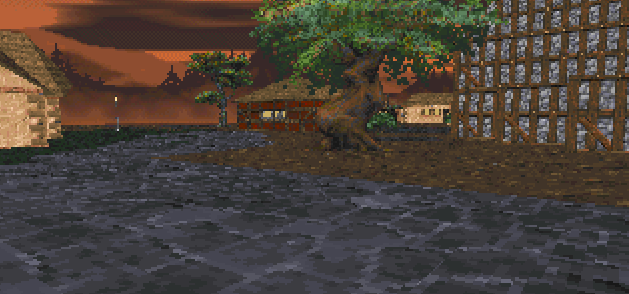 File:Fontworth (Daggerfall).png