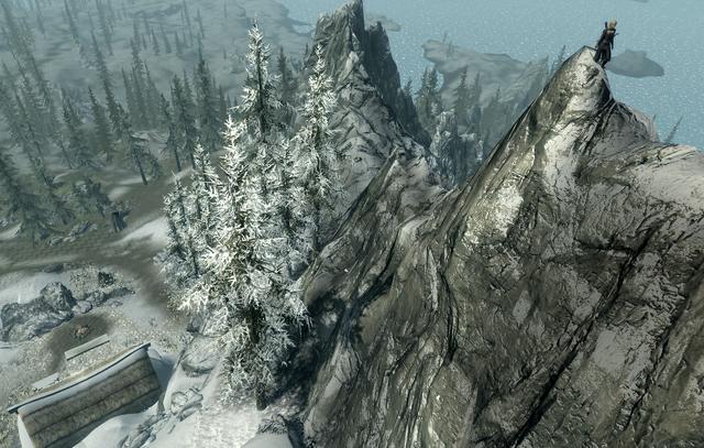 File:Hvitkald Peak Dragonborn.png