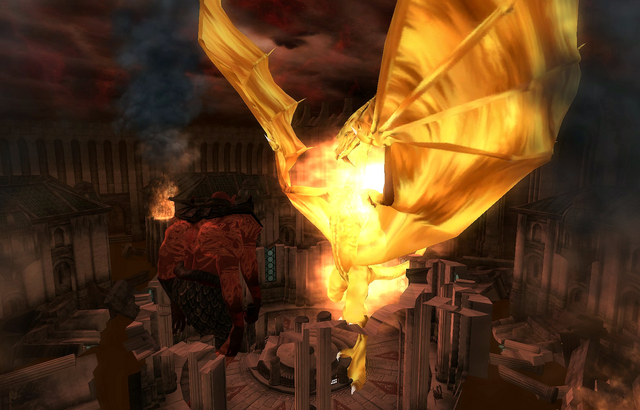 File:Light the Dragonfires Martin Mehrunes Dagon.png