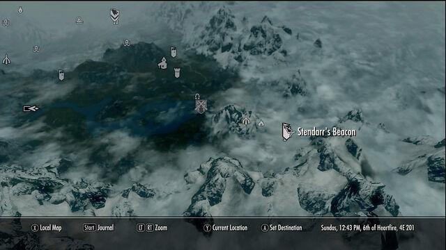 File:Stendarrsbeaconmap.jpg