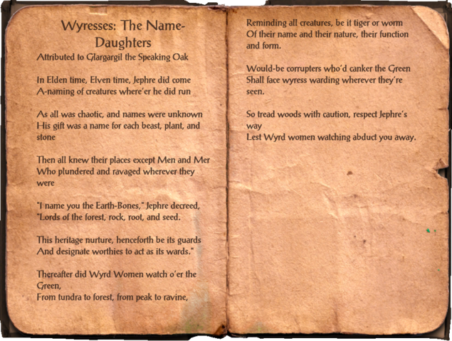 File:Wyresses The Name-Daughters.png