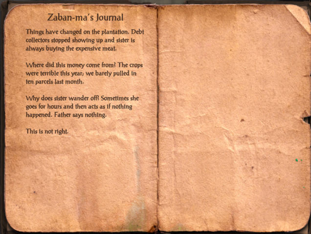 File:Zaban-ma's Journal.png