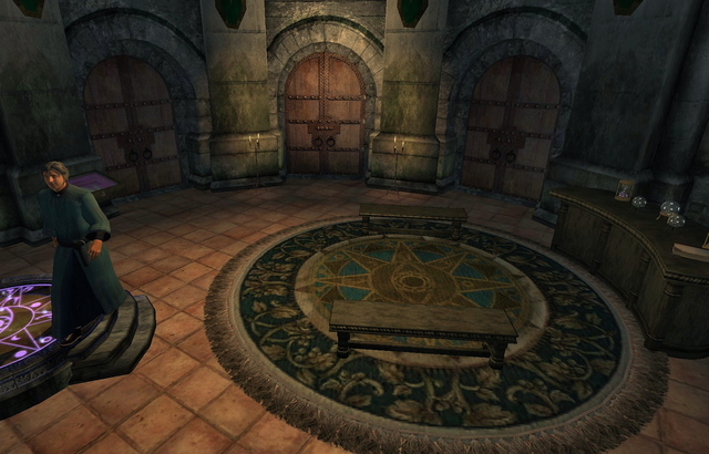 File:Arch-Mage's lobby.png