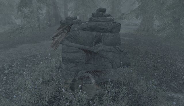 File:Dark Elf's Grave.jpg