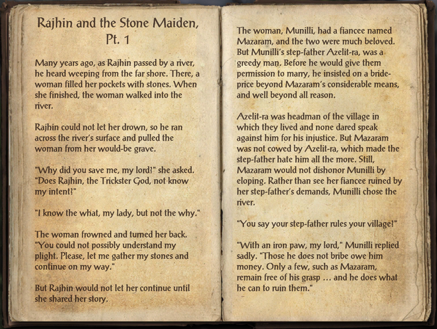 File:Rajhin and the Stone Maiden, Pt. 1 1 of 2.png