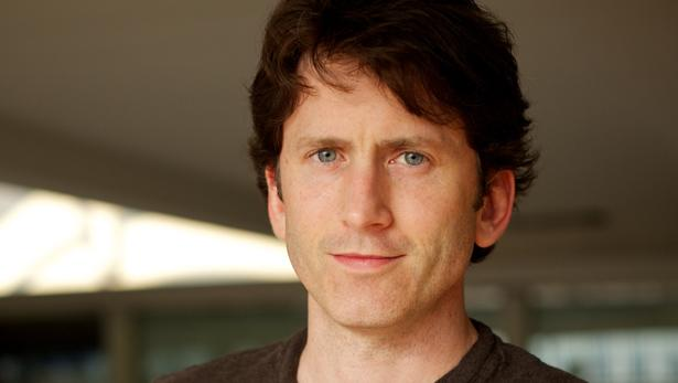 File:Todd howard.jpg