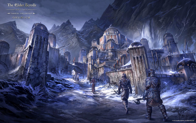 File:Wrothgar Concept Art 5.png