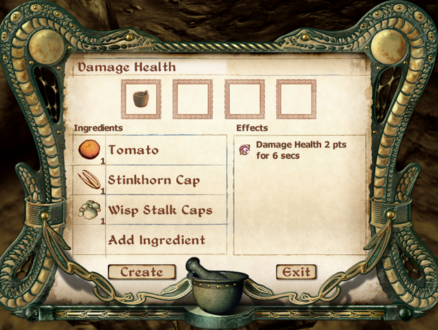 File:Alchemy Interface.png