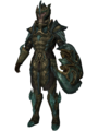 Glass Armor Male.png