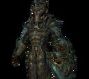 Glass Armor (Skyrim)