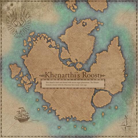 File:Khenarthis Roost Map.jpg