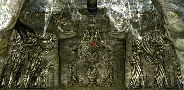 File:Potema Carving Dustman's Cairn.png